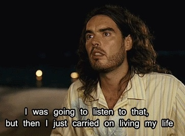1000 Images About Forgetting Sarah Marshall On Pinterest
