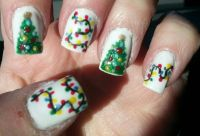 17 Best images about My Hand-painted nail art! on ...
