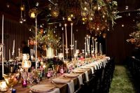 17 Best ideas about Intimate Wedding Reception on ...