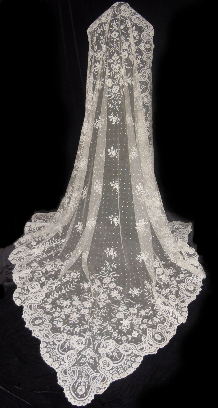 Image Result For Lace Wedding