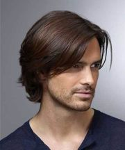 boys haircuts medium ideas