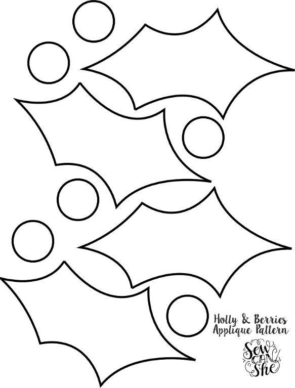 92 best images about CRAFTS ~ PATTERNS TEMPLATES on