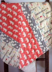 1000+ ideas about Neutral Baby Blankets on Pinterest ...