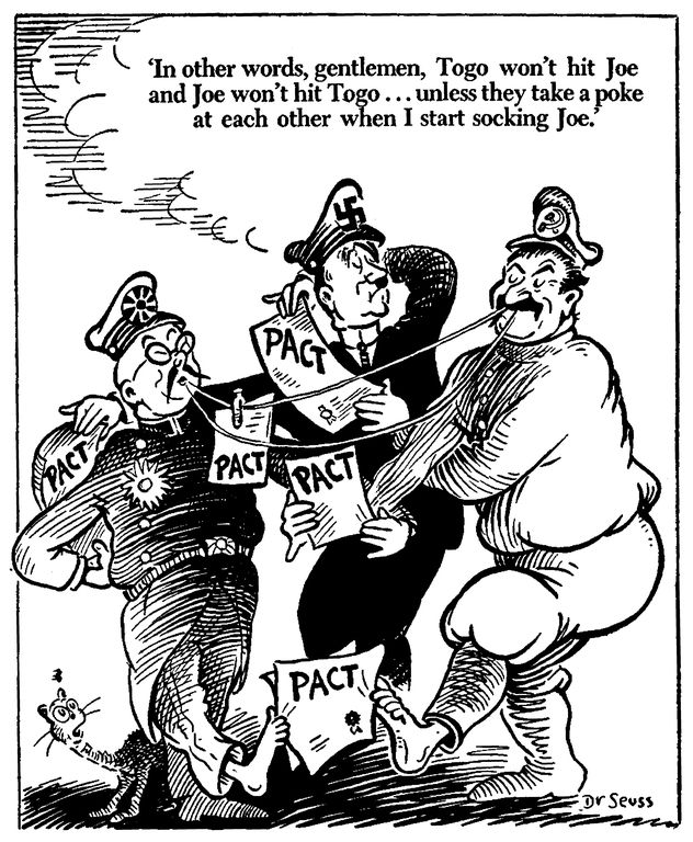196 best images about war related cartoons on pinterest