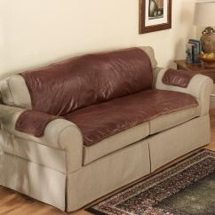 Pet Furniture Covers For Sectional Sofas Living Rooms Ideas Brown Sofa Best 25+ Distressed Leather Couch On Pinterest ...