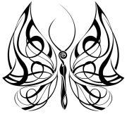 ideas celtic tribal