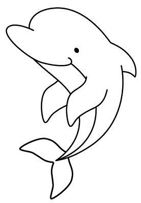 17 Best images about kp sea clip art on Pinterest