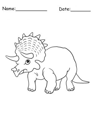 58 best images about Coloring sheets on Pinterest