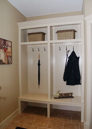 23 Best Images About Mudroom Ideas On Pinterest Basement