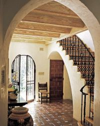 164 best House Ideas (Spanish Colonial maybe?) images on ...