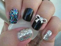 Nail Designs 2013 | Nail art pictures | Different types ...