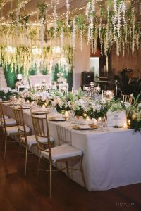 1000+ ideas about Gold Table Settings on Pinterest | Red ...