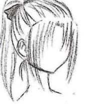 learn draw anime ideas