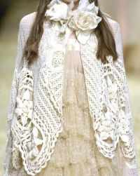 431 best images about Hello, Doily! on Pinterest | Lace ...
