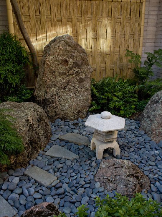 25 Best Ideas About Zen Garden Design On Pinterest Zen Gardens