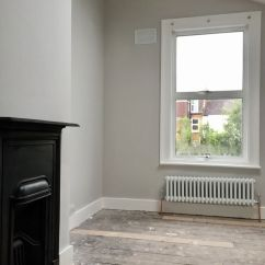 Dulux Grey Colour Schemes For Living Rooms Room Color Ideas With Dark Furniture Best 25+ Farrow Ball On Pinterest