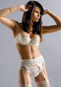31 best Bridal Lingerie images on Pinterest