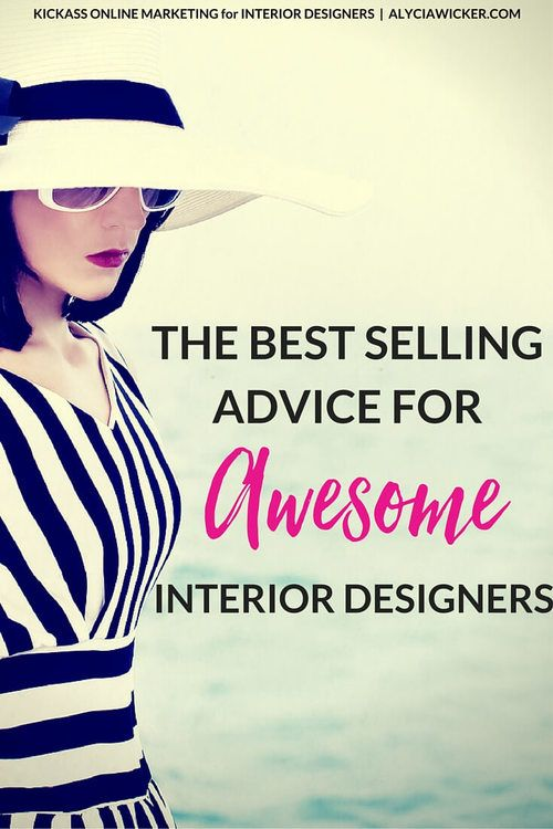 Finest Online Interior Designers With Design Advice