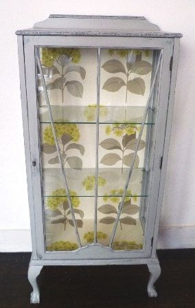 1000 ideas about Display Cabinets on Pinterest  Large