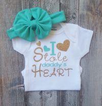 25+ best Baby girl onesie ideas on Pinterest | Newborn ...