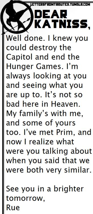 17 Best images about Dear hunger games cast on Pinterest