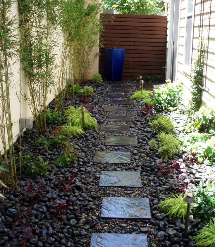 109 Best Images About Garden On Pinterest Gardens Hydrangeas