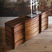 25+ best ideas about Walnut Wood on Pinterest | Wooden ...