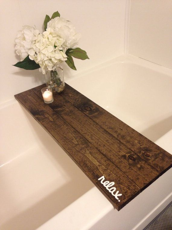 17 Best Ideas About Rustic Bathroom Designs On Pinterest