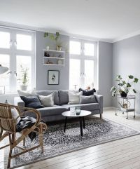 20 best images about New living room ideas on Pinterest
