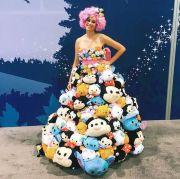 1000 tsum cuteness