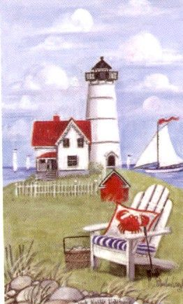 17 Best images about ART  MARY KAY CROWLEY on Pinterest