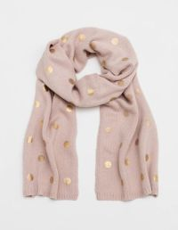 1000+ ideas about Pink Scarves on Pinterest | Scarfs, Silk ...