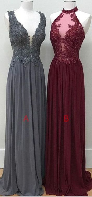 17 Best ideas about Teen Party Dresses on Pinterest