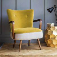 25+ best ideas about Armchairs on Pinterest | Kate la vie ...