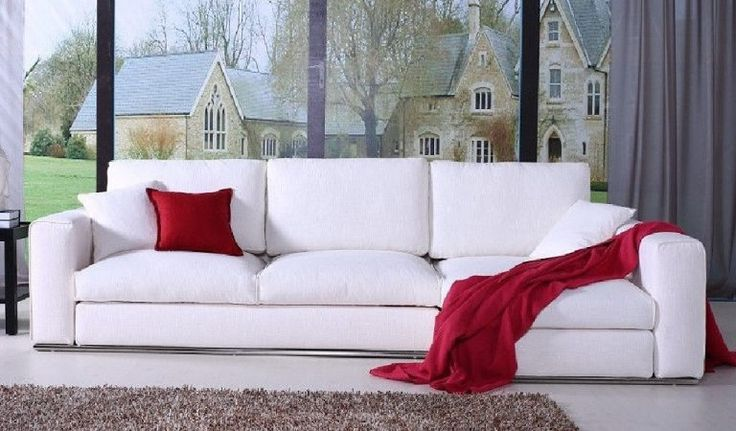 25+ best ideas about Cheap living room sets on Pinterest