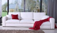 25+ best ideas about Cheap living room sets on Pinterest ...