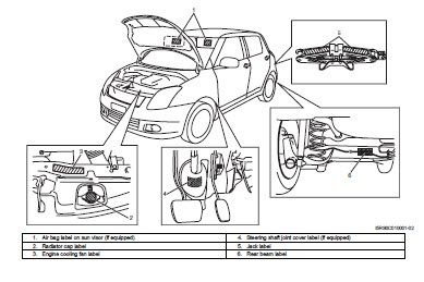 95 Geo Tracker Wire Diagram, 95, Free Engine Image For