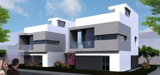 gris blanco negro exterior casas fachadas contemporaneo estilo architecture