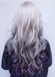 ideas cute hair