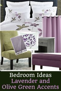 17 Best ideas about Olive Green Bedrooms on Pinterest ...