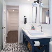 Best 20+ Home Depot Bathroom ideas on Pinterest | Bathroom ...