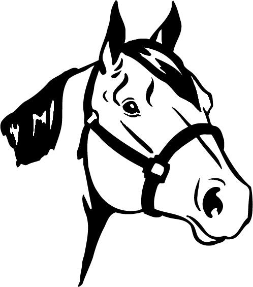 http://www.jensdecals.com/west-horse%20head%202.bmp