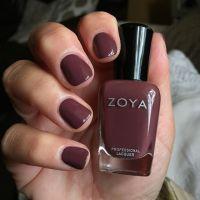 Fall Best Toenail Colors 2013   pedicure nail art designs ...