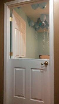 25+ best ideas about Half Doors on Pinterest | Barn door ...