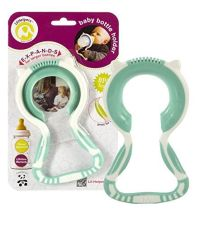 1000+ ideas about Baby Bottle Holders on Pinterest   Baby ...