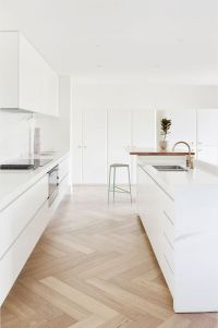Best 20+ Parquet Wood Flooring ideas on Pinterest