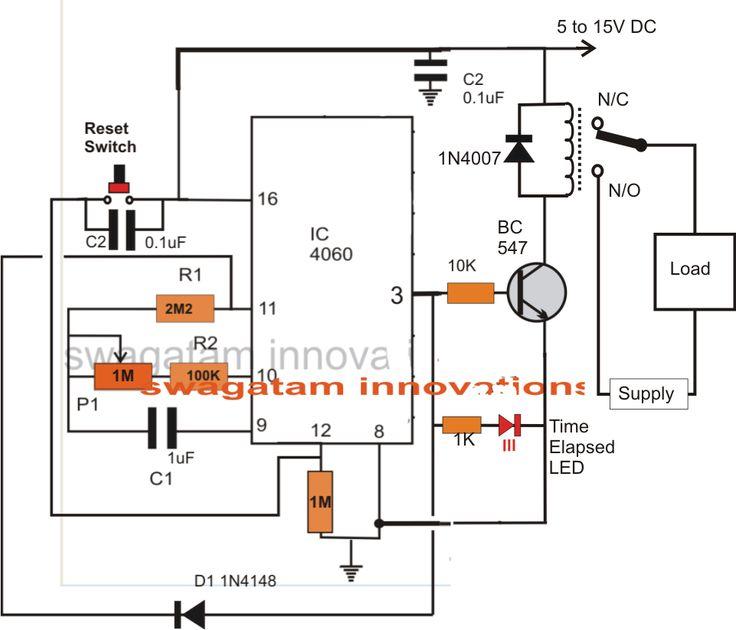 making easy electronic circuits caroldoey