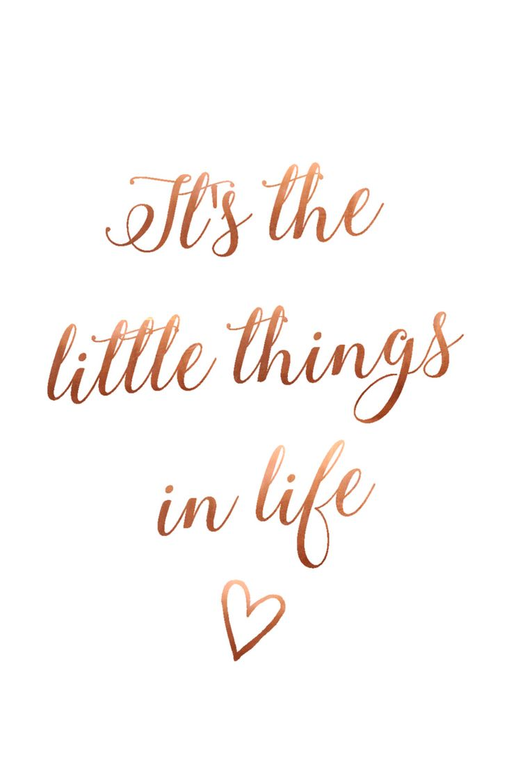 Girl Boss Quotes Wallpaper For Phone 25 Best Ideas About Happy Girls On Pinterest Quotation