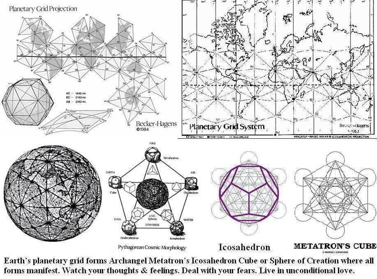 251 best images about Sacred Geometry: The Geometry of