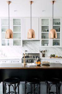 Best 20+ Copper pendant lights ideas on Pinterest | Copper ...